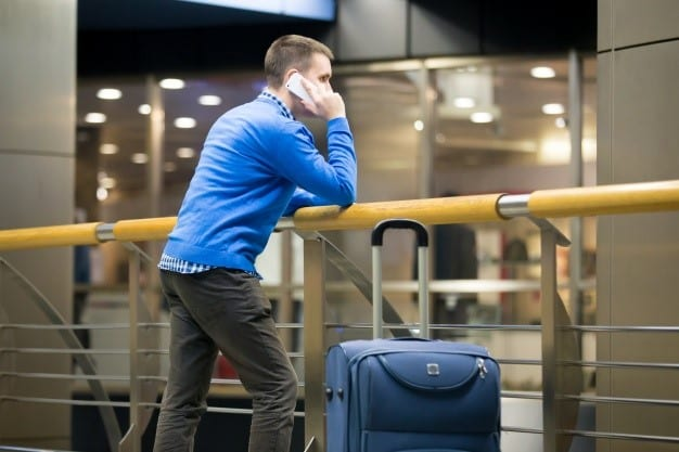 How Moving Overseas Can Save You Money