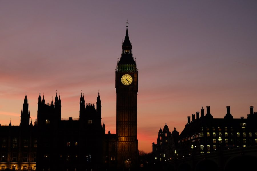 Big_Ben_Sunset