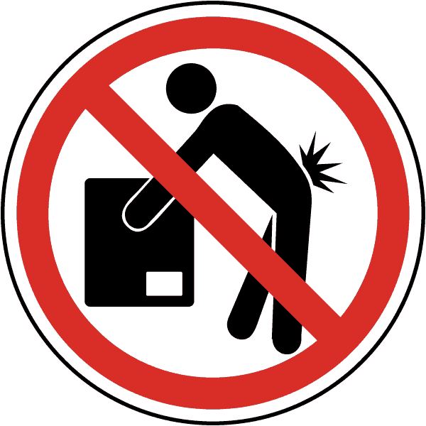 heavy_do_not_lift_packaging_symbol