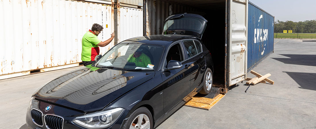 Moving to the UK – Ship, Rent, or Buy a Car